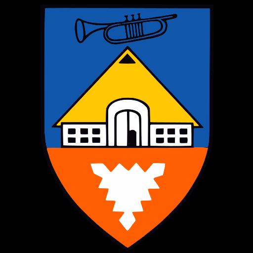Musikzug Oldendorf